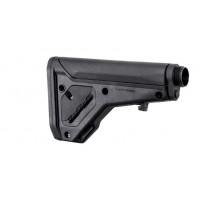 AR Magpul UBR collapsible stock - Gen 2