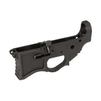 AR-15 SEEKINS SP223 GEN2 BILLET LOWER