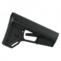 AR MAGPUL ACS-L CARBINE STOCK MIL-SPEC