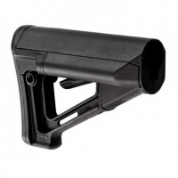 AR MAGPUL STR CARBINE STOCK - MIL-SPEC