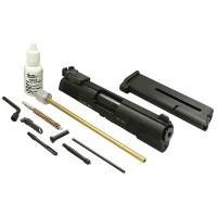 1911 22LR ADV ARMS CONV KIT COMMANDER