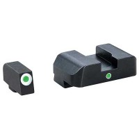 GLK 17/19/22 AMERIGLO I-DOT SIGHTS