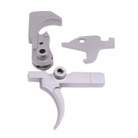 AR15 ENHANCED NP3 FINISH TRIGGER GROUP