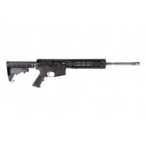 MORIARTIARMS MODEL 2T SERIES – M4 Tactical Rifle
