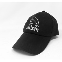 Moriarti Arms Baseball Hat