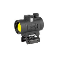 BUSHNELL  AR Optics TRS-26 Red Dot, 1X26mm