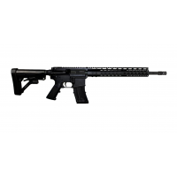 "AR-15 6.8 SPCII 16"" M4 Sporting Series Rifle W/Mag"