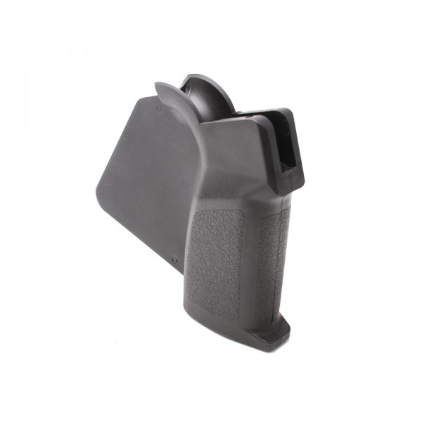 AR FEATURELESS GRIP FOR A2 STRIKE INDUSTRIES