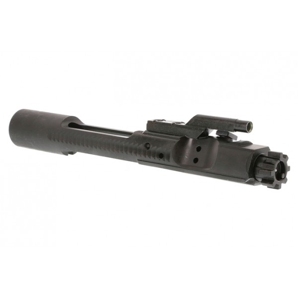 AR-15 5.45x39 Bolt Carrier Group (BCG) Complete Assembly