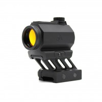 Trinity Force Raith Compact Red Dot Sight  - Compact Red Dot