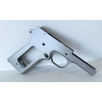 "1911 80% 5"" Stainless Steel Frame Series 70 -USGI"