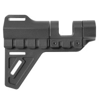 AR BREACH BRACE PISTOL STABILIZER