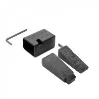 TorkMag G-Block AR15 9mm Conversion Kit - Glock Compatible
