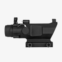 TITAN OPTIC (4×32) - Trinity Force Titan 4x Scope
