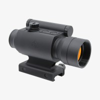 RED DOT - VERACE DOT SIGHT