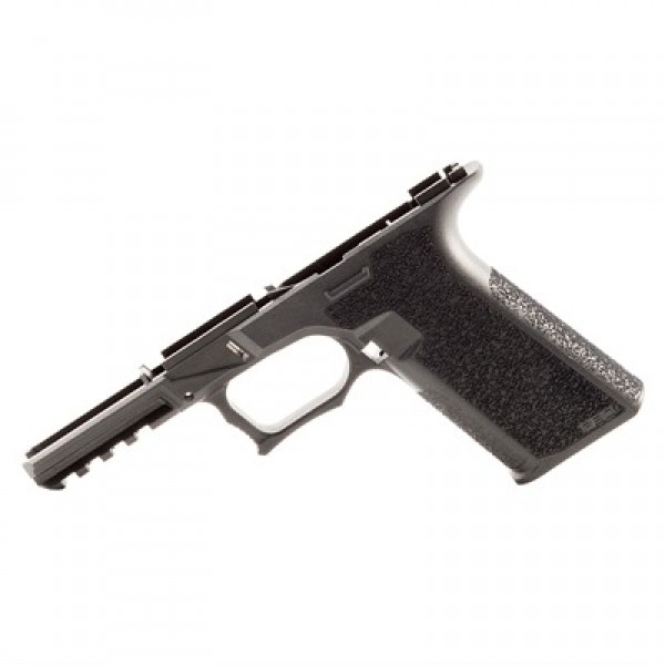 P80 80% FRAME 9MM/40S&W FOR GLOCK 17/22/33/34/35
