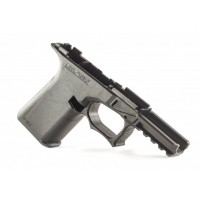 P80 80% Compact Pistol Frame Kit For Glock® Gen3 G19/23 - ReadyMod®