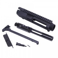 AR .308 CAL COMPLETE UPPER RECEIVER COMBO KIT - DPMS