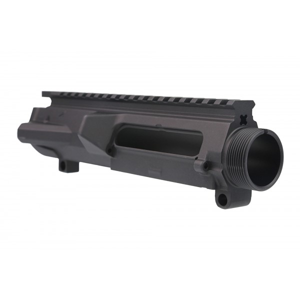 AR-10 .308 Aero Precision Stripped Upper Receiver M5