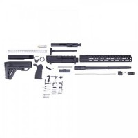 "AR-10 .308 16"" Tactical Alpha Carbine Kit w/15"" Mlok Rail - DPMS"