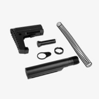 AR-15 DEFENDER L1 STOCK KIT