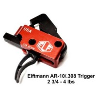 ELF Drop-In AR-10/.308 Trigger