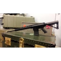 "MA-10 .308 WIN 24"" HORIZON SERIES H2 TACTICAL RIFLE"
