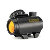 BUSHNELL TAC RD TRS-25 1X RED DOT