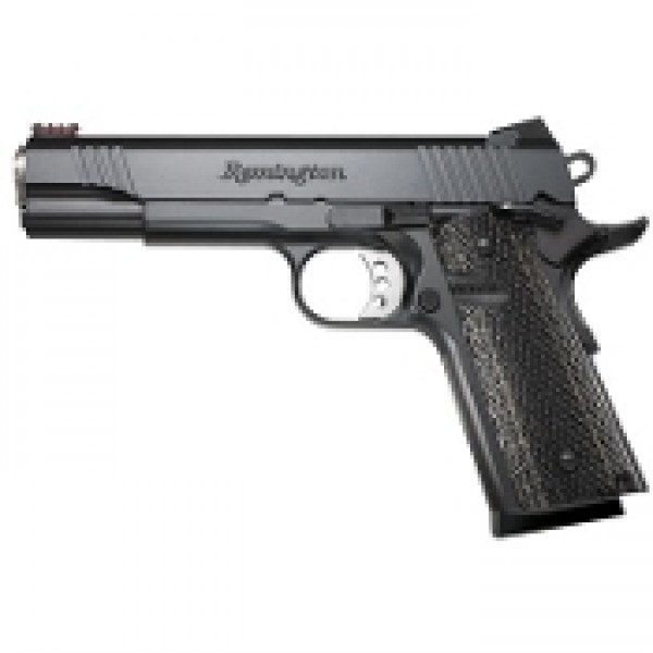 REMINGTON 1911 R1 ENHANCED 45 ACP