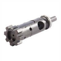 AR-10 .308 Bolt Assembly, Phosphate