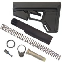 AR-10 Magpul ACS commercial buttstock kit