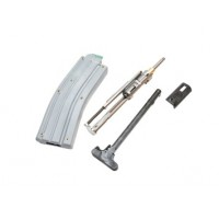 AR-15 22 LR CMMG ECHO SS ARC KIT with 10 Rd Magazine - Left Hand